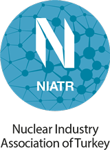 Nuclear Industry Association of Turkey