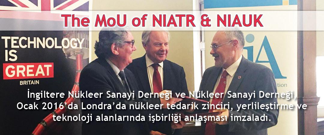 NUKLEER_SANAYI_DERNEGI_banner2_tr