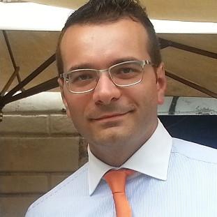 Massimo GIORGI